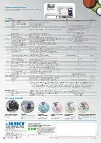 scheda HZL DX7 DX5 Layout 1 Page 4